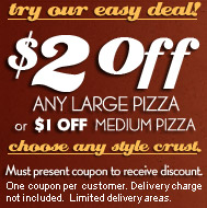 try our easy deal!