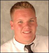 O Connor Gmc >> LaRosa's MVP of the Week - Cincinnati High School Sports