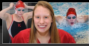 Megan Sichterman