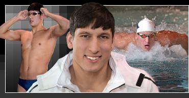 Nick Perera
